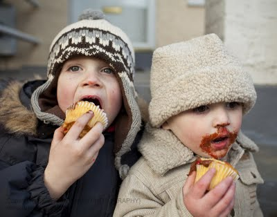 Drobis-cupcakes.JPG