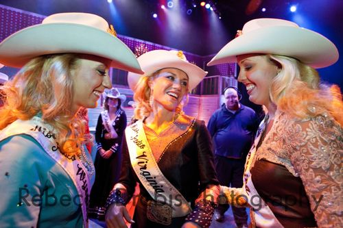 Rodeo.Coronation_583wtmk