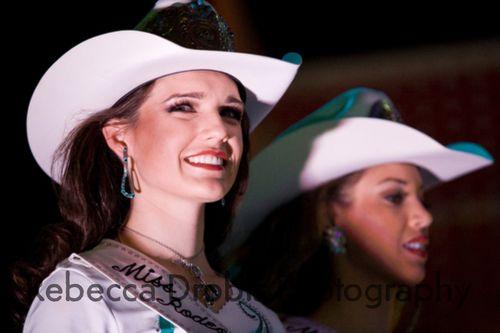 Rodeo.Coronation_513wtmk