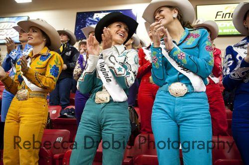 Rodeo.Horse_144wtmk