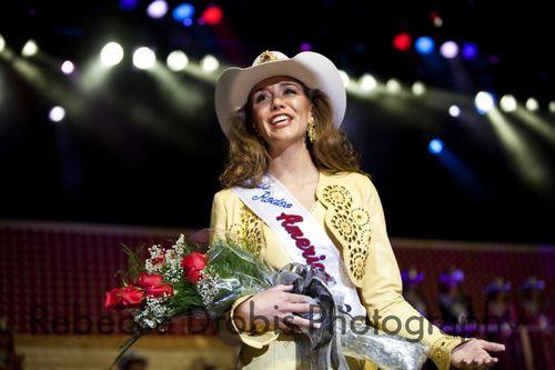Rodeo.Coronation_573wtmk